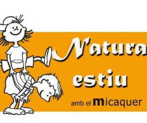 Natura Estiu